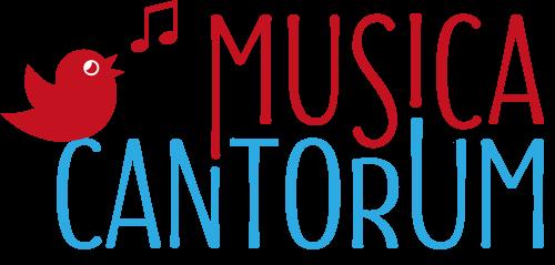 Musica Cantorum